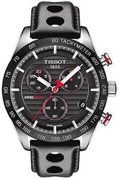 Tissot T-Sport PRS 516 Chronograph (T100.417.16.051.00)
