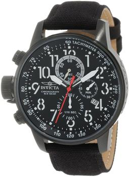 Invicta Force Collection (1517)