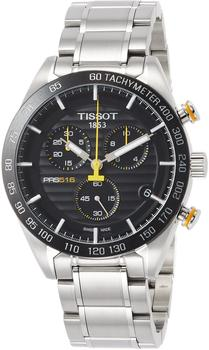 Tissot T-Sport PRS 516 Chronograph (T100.417.11.051.00)