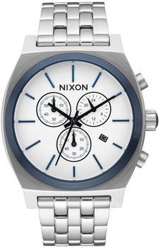 Nixon Time Teller Chrono (A972-2450)