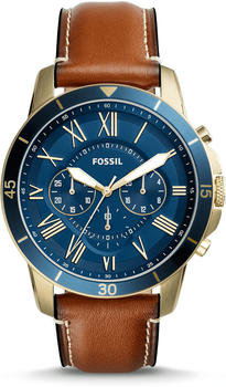 Fossil Grant (FS5268)