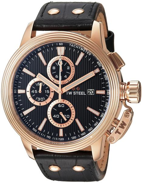 TW Steel CEO Adesso CE7012