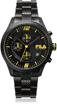 Fila FA38-001-004