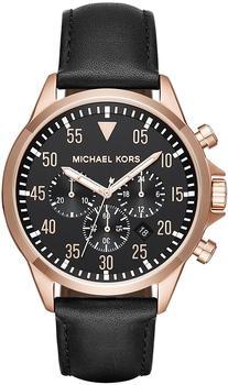 Michael Kors Gage MK8616