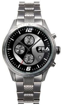 Fila FA38-001-001