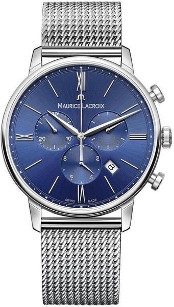 Maurice Lacroix Eliros EL1098-SS002-410-1