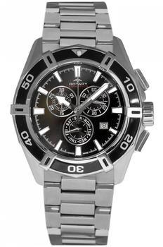 Rotary Chronograph AGB90089/C/04