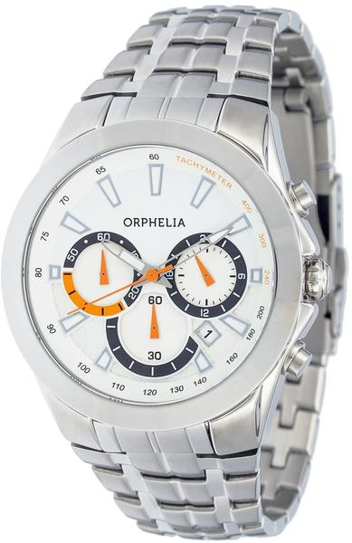 Orphelia OR53790188