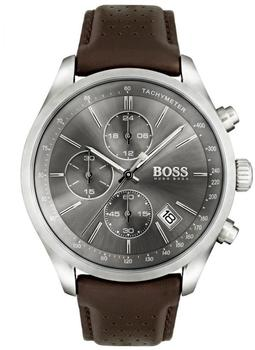Hugo Boss Grand Prix (1513476)