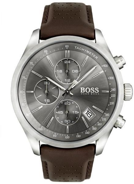 Hugo Boss Grand Prix (1513476)