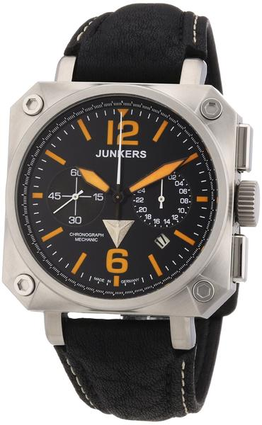 Junkers 6700-5