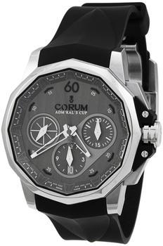 Corum Admirals Cup Chronograph 753.771.20/f371 AK15