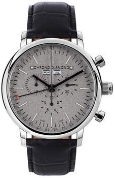 Chrono Diamond Argos 11200