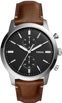 Fossil Townsman (FS5280)