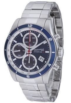 Eberhard & Co Champion V Chronograph 31063.7 CA