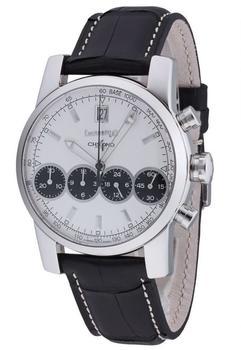 Eberhard & Co Chrono 4 Automatik Chronograph 31041.10
