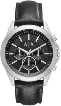 Armani Exchange AX2604