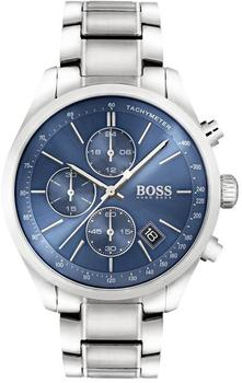 Hugo Boss Grand Prix (1513478)