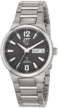 Eco Tech Time EGT-11321-21M
