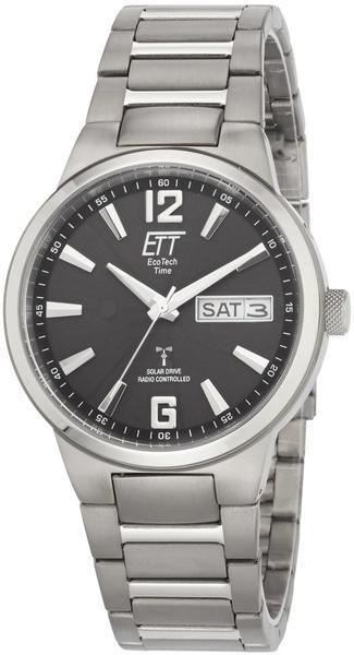 Eco Tech Time EGT-11321-21M