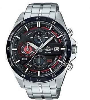Casio Edifice (EFR-556DB-1AVUEF)