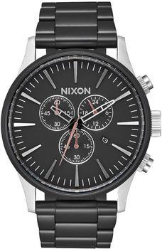 Nixon The Sentry Chrono (A386-2541)