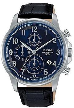 pulsar-chronograph-pm3073x1-schwarz