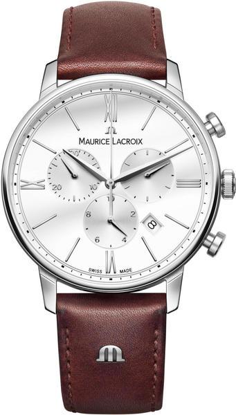 Maurice Lacroix Eliros (EL1098-SS001-112-1)