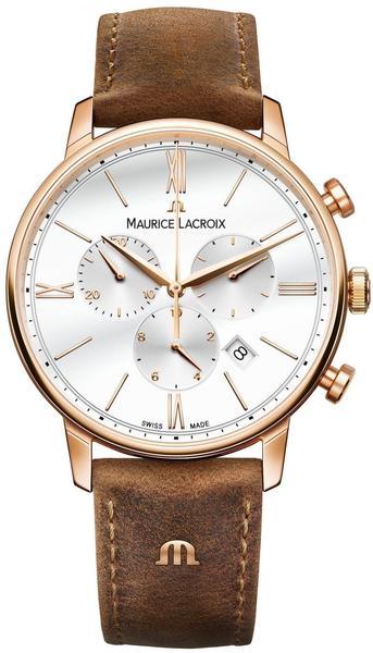 Maurice Lacroix Eliros (EL1098-PVP01-113-1)