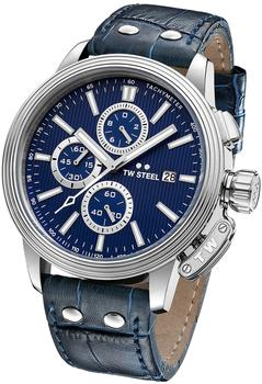 TW Steel -CEO ADESSO 48mm- CE7008