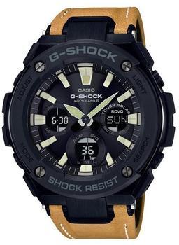 Casio G-Shock (GST-W120L-1BER)
