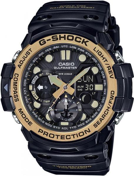 Casio G-Shock (GN-1000RG-1AER)