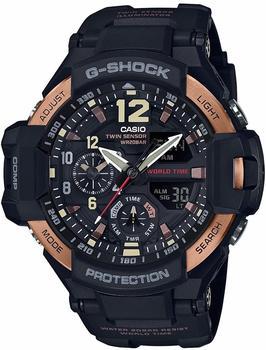 Casio G-Shock GA-1100RG-1AER