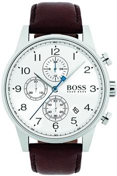 Hugo Boss Navigator (1513495)
