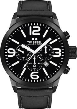 TW STEEL Marc Coblen TWMC42