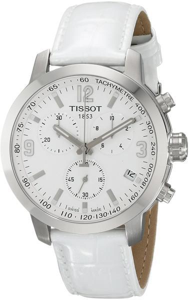 Tissot PRC 200 (T055.417.16.017.00)