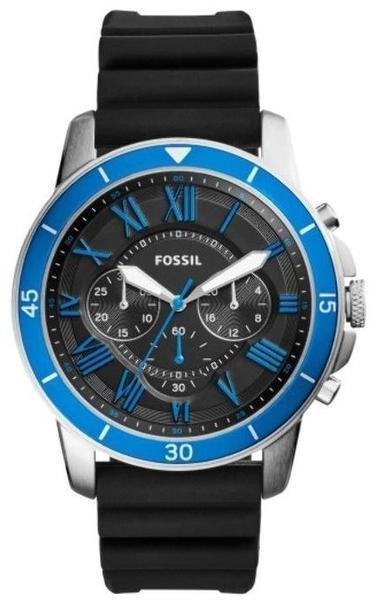 Fossil Grant (FS5300)