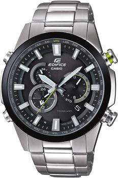 Casio Edifice (EQW-T640DB-1AER)