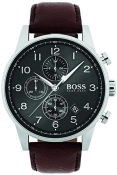 Hugo Boss Navigator (1513494)