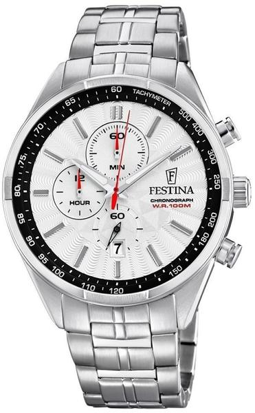 Festina F6863/2