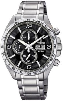 festina-herrenuhr-f6861-4-chronograph-day-date
