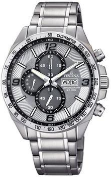 festina-unisex-erwachsene-armbanduhr-f6861-2