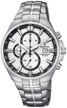 festina-unisex-erwachsene-armbanduhr-f6862-1