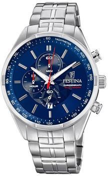festina-unisex-erwachsene-armbanduhr-f6863-3