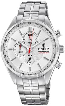Festina F6863/1
