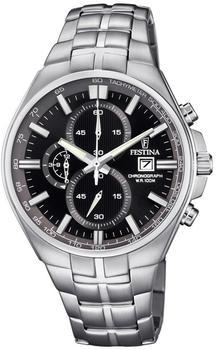 festina-unisex-erwachsene-armbanduhr-f6862-4
