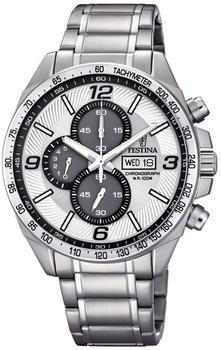 festina-unisex-erwachsene-armbanduhr-f6861-1