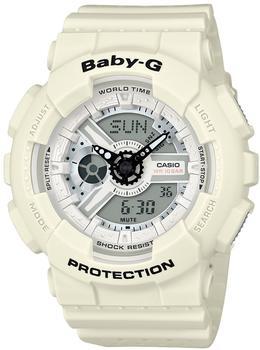 Casio Baby-G (BA-110PP-7AER)