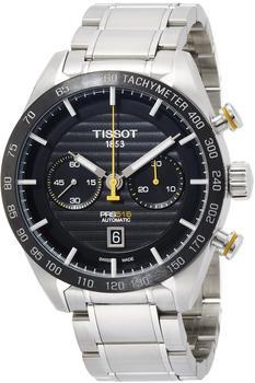 tissot-automatik-herrenchronograph-prs516-t1004271105100