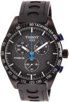 tissot-prs516-herrenchronograph-t1004173720100